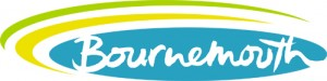 Bmth-Tourism-logo-300x751