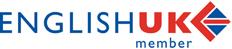 Logo English UK