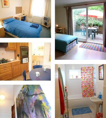 Brighton-Student-house-2