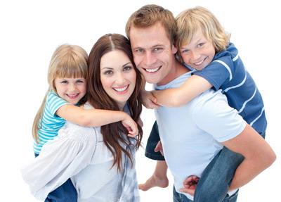 Famille cherche fille au pair angleterre