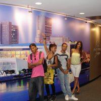 Activités pour Cours à Miami