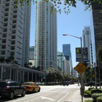 Activités Cours à Miami