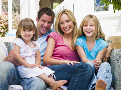 Les familles au pair Angleterre
