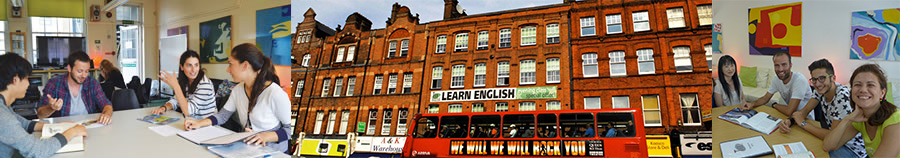Cours_Londres