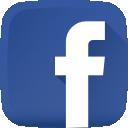 001-facebook2
