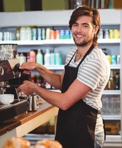 Jobs-hotellerie-restauration